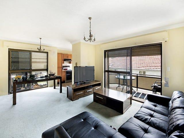 4/30 Sydney Street, New Farm, Qld 4005