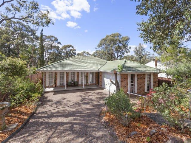 9 Boronia Crescent, Winmalee, NSW 2777