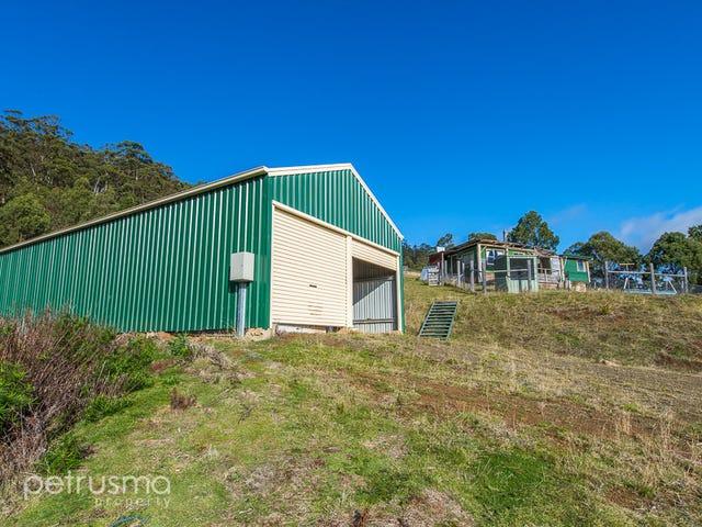 182 Lanes Road, Glen Huon, Tas 7109