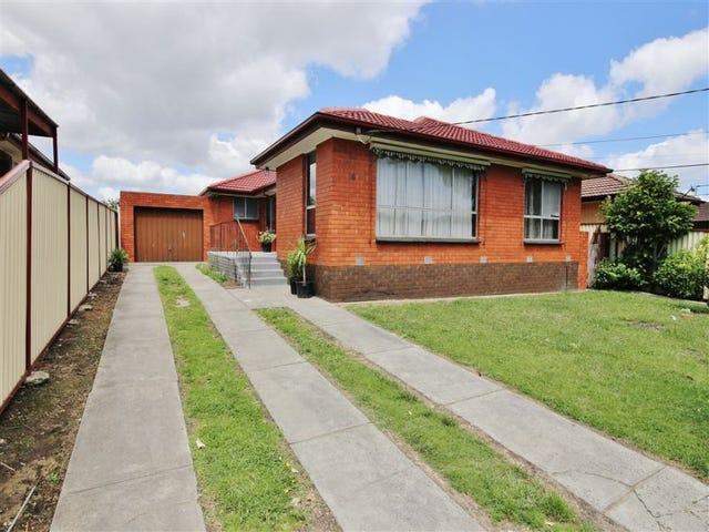 16 Monash Crescent, Clayton South, Vic 3169