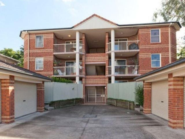 1/11 Prince Street, Annerley, Qld 4103