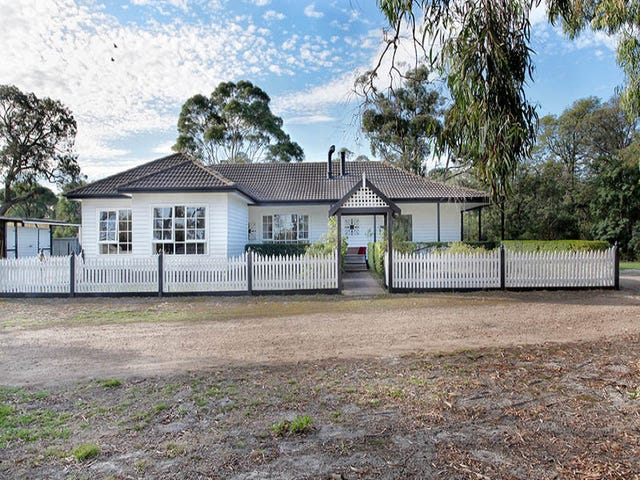 230 South Boundary Road, Pearcedale, Vic 3912