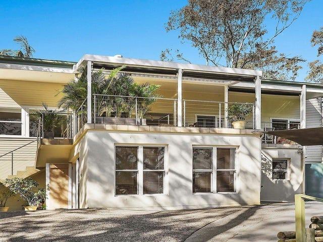 11 Hilltop Road, Avalon Beach, NSW 2107