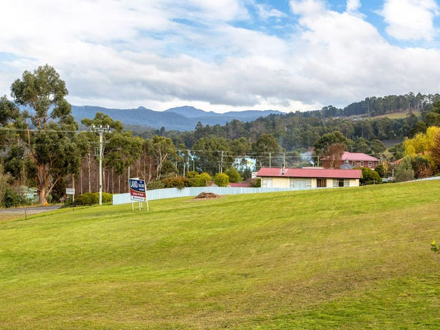 Lot 3 Port View Drive, Port Huon, Tas 7116