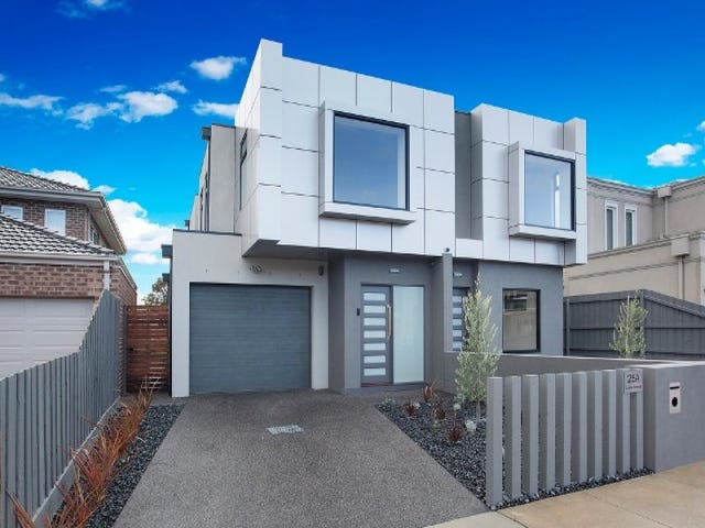 25A Leary Avenue, Bentleigh East, Vic 3165