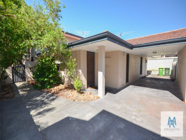 2/44 Lawler Street, South Perth, WA 6151