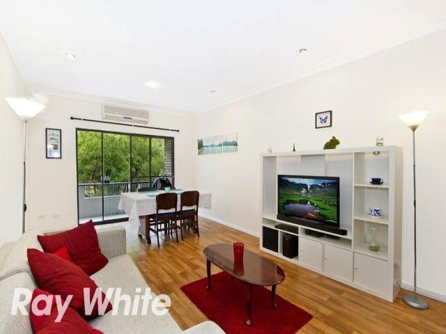 18/2 Bellevue Street, North Parramatta, NSW 2151