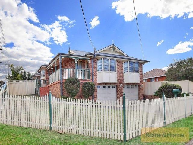 56 Cumberland Road, Greystanes, NSW 2145