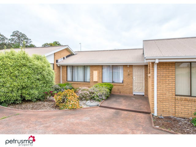 8/ 11 Cadbury Road, Claremont, Tas 7011