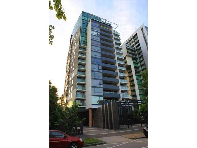 805/594 St Kilda Road, Melbourne, Vic 3004