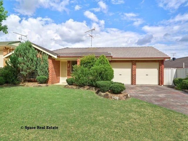 35 Valley View Drive, Narellan, NSW 2567