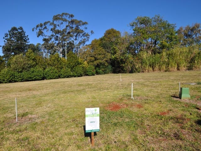 Lot 14 211-223 Long Road, Tamborine Mountain, Qld 4272