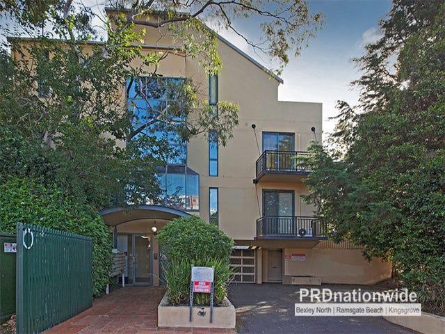 23/8 Cavill Avenue, Ashfield, NSW 2131