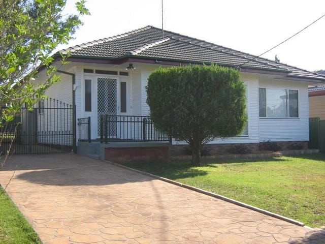 135 Smith Street, South Penrith, NSW 2750