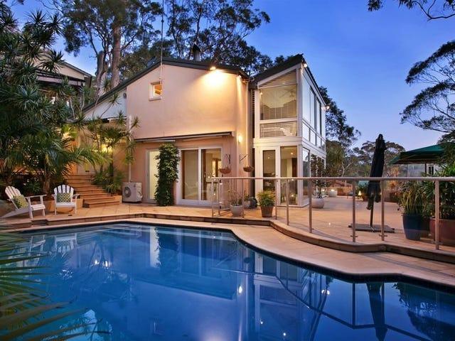 14 Brindisi Place, Avalon Beach, NSW 2107