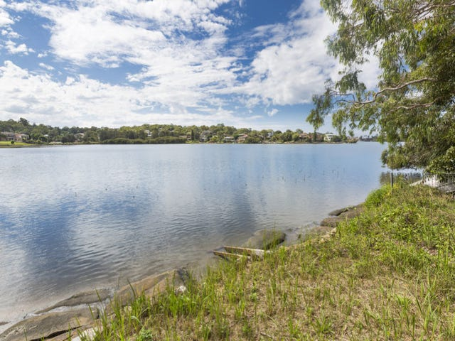 51 Oyster Bay Road, Oyster Bay, NSW 2225