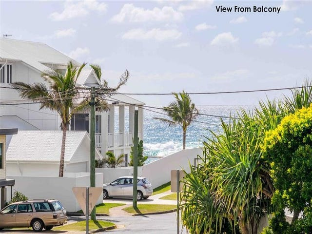 4/1194 Gold Coast Highway, Palm Beach, Qld 4221