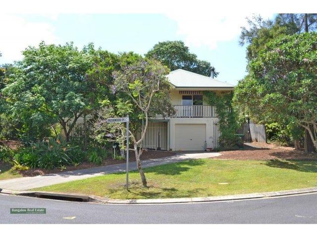 4 Palm Lily Crescent, Bangalow, NSW 2479