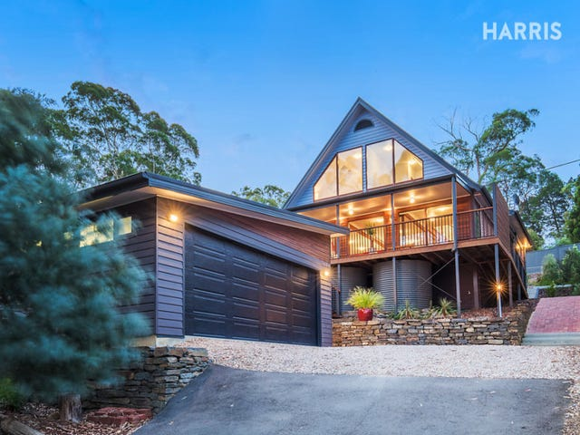 12 Renown Avenue, Crafers West, SA 5152