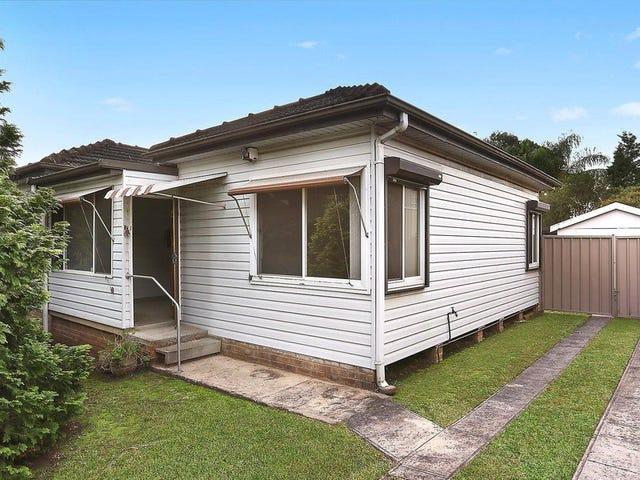 9 Myrtle Street, Rydalmere, NSW 2116