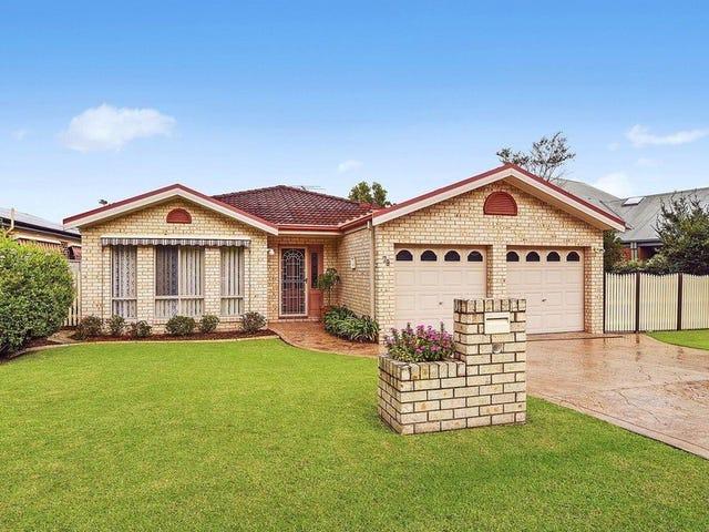 79 Myles Avenue, Warners Bay, NSW 2282