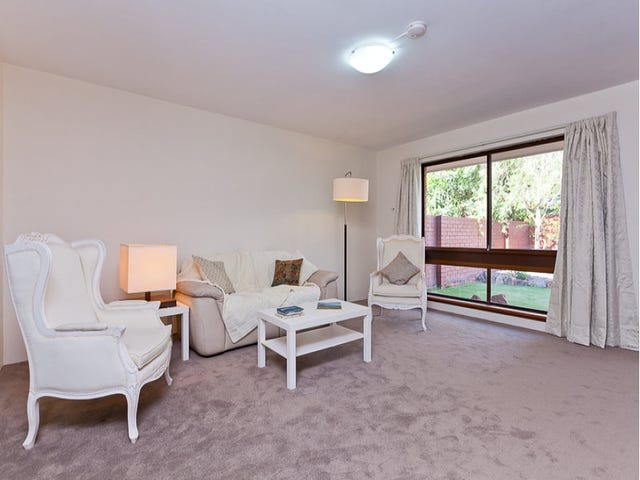 8/47 Boronia Avenue, Nedlands, WA 6009