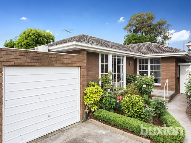 6/21 Cluden Street, Brighton East, Vic 3187