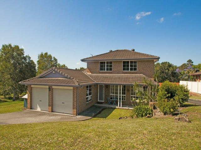 10 Colvin Place, Dapto, NSW 2530