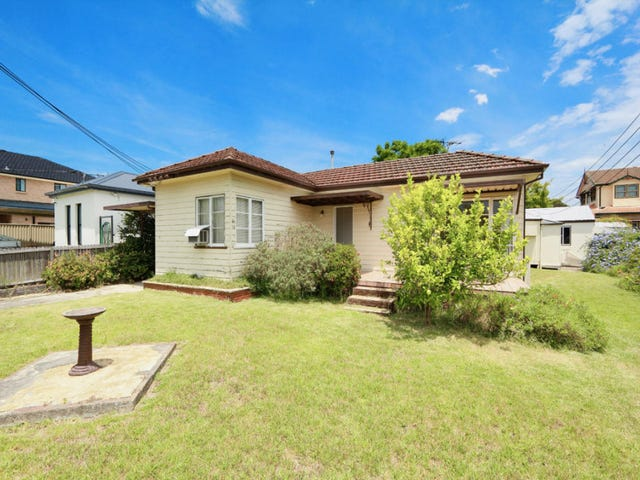 15 Hymen Street, Peakhurst, NSW 2210