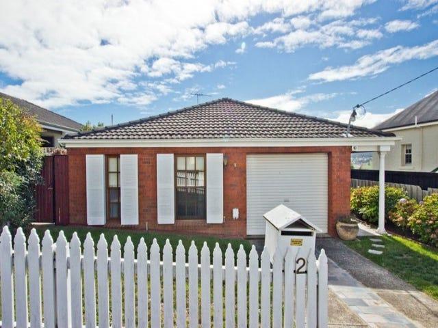 2 Adelaide Street, East Launceston, Tas 7250
