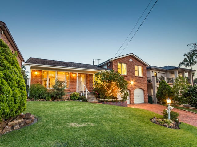 6 Hishion Place, Georges Hall, NSW 2198
