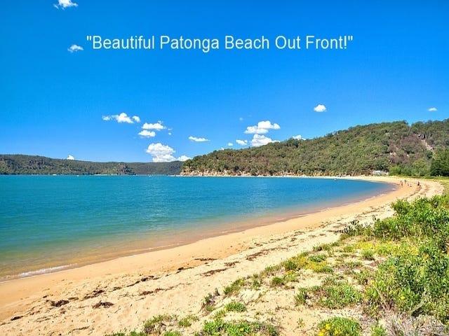 1 Patonga Drive, Patonga, NSW 2256