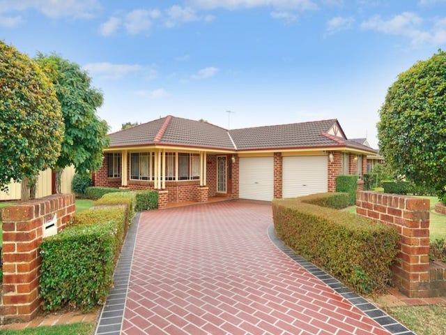 30 She Oak Grove, Narellan Vale, NSW 2567