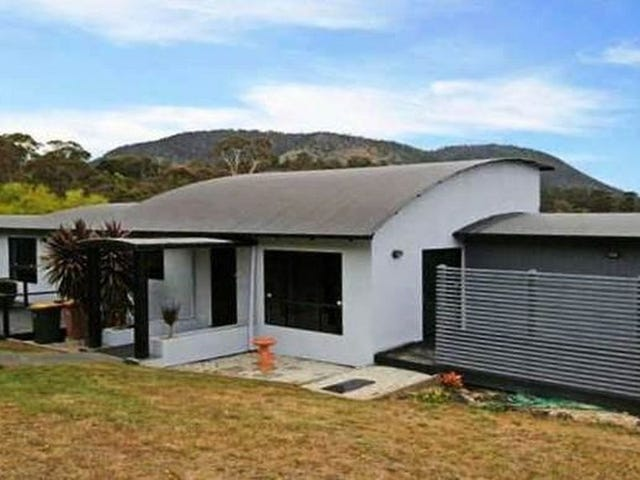 26 Baskerville Road, Old Beach, Tas 7017