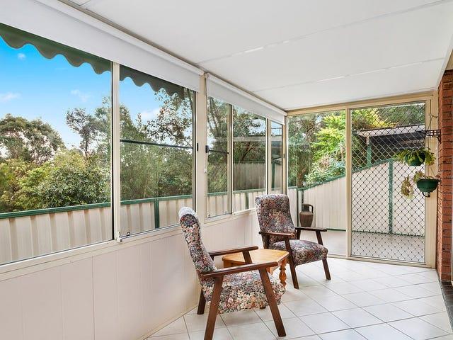3/28 Angophora Drive, Warabrook, NSW 2304
