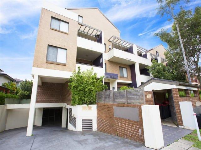 26/1-5 Regentville Road, Jamisontown, NSW 2750