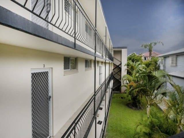 3/27 Hall St, Northgate, Qld 4013