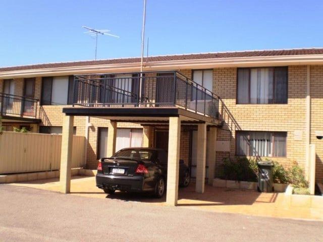 69 Ormsby Terrace, Mandurah, WA 6210