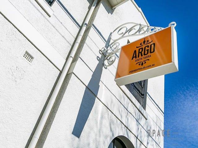 68 Argo Street, South Yarra, Vic 3141