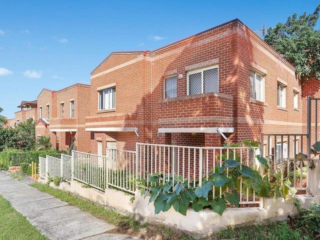 D14/88 Marsden Street, Parramatta, NSW 2150