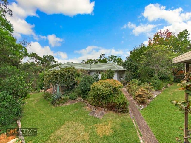 22 Edna Street, Warrimoo, NSW 2774