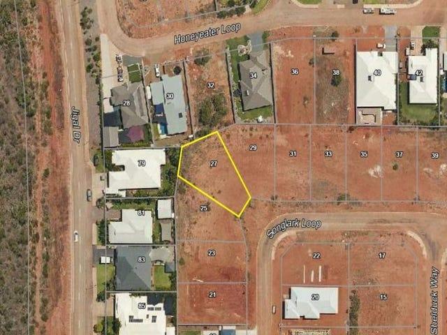 Lot 1019 Songlark Loop, Djugun, WA 6725