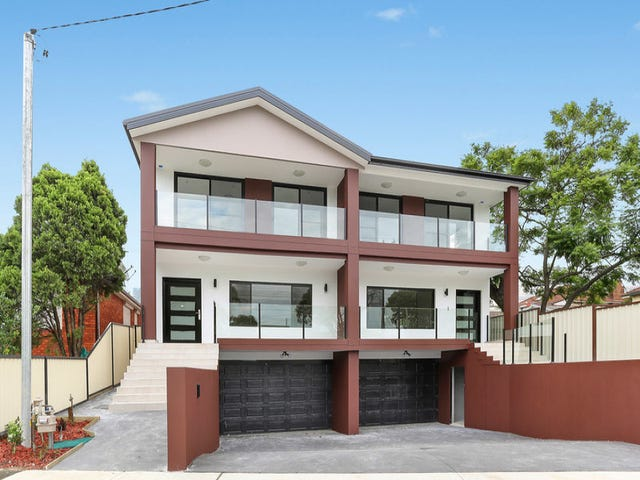 44B Maiden Street, Greenacre, NSW 2190