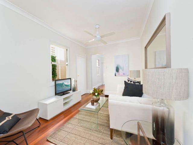 21 Rawson Street, Newtown, NSW 2042