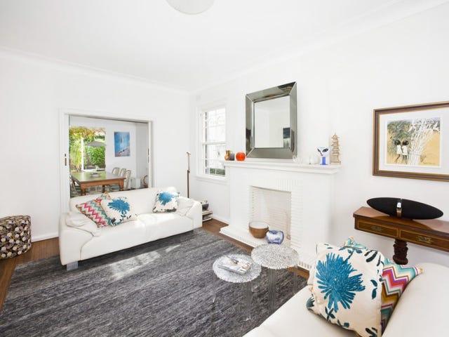 1/7 Quambi Place, Edgecliff, NSW 2027