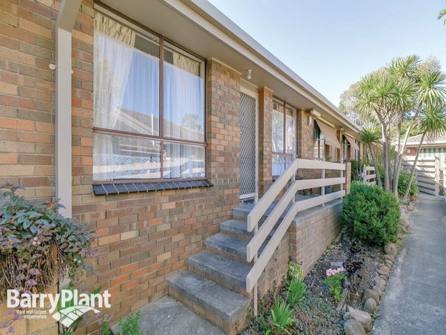 15/10 Simpson Street, Ballarat North, Vic 3350