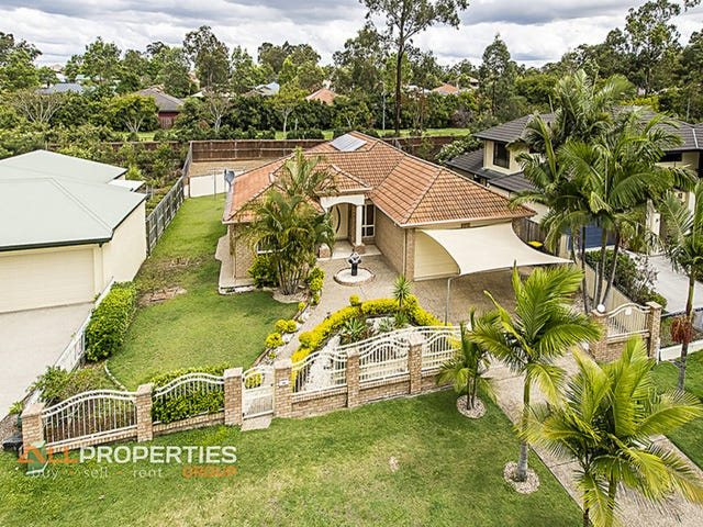 44 Catalina Cct, Forest Lake, Qld 4078