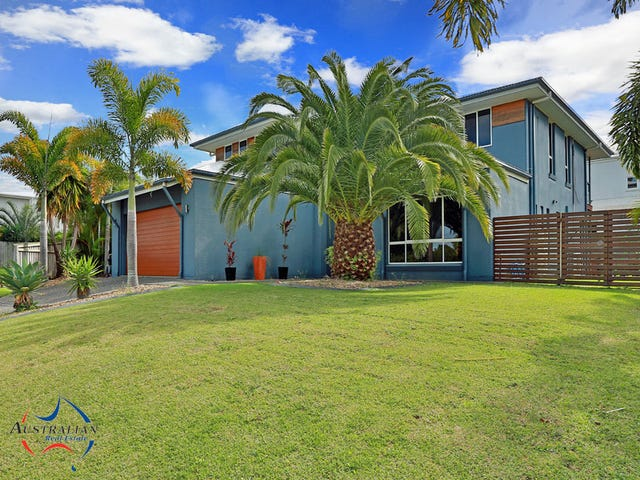 2 Karragarra Place, Thornlands, Qld 4164