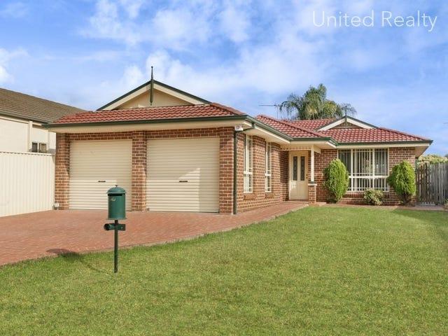 7 Highgrove Court, Cecil Hills, NSW 2171