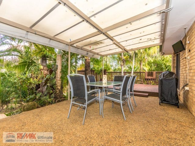 74 Hermitage Place, Morayfield, Qld 4506